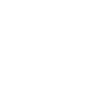 instagram greenkonzerte